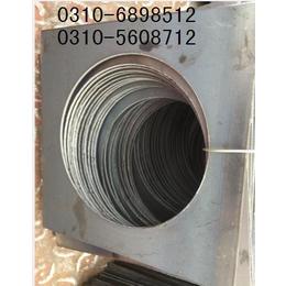 圆形平垫  方形平垫 誉标异形平垫厂家  价格合理发货及时