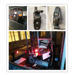 南京非标自动化厂家 CCD视觉检测 力泰科技非标自动化万博manbetx官网登录