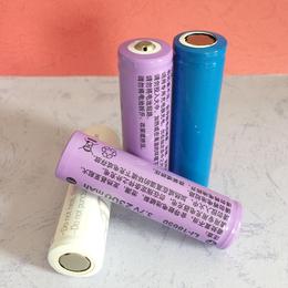 18650电动车锂电池1400mah应急灯具锂电池