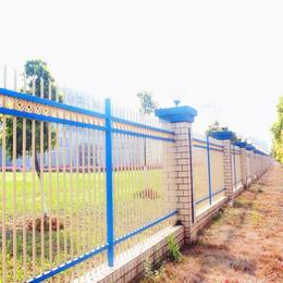 江西交通护栏网铁质护栏