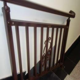 江西铁艺时尚 扶手楼梯 生产厂家