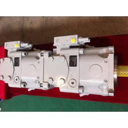 上海创立EBZ160掘进机双145柱塞泵价格