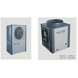 昆明热水器维修 生能空气能热水器售后维修电话