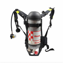 HoneywellC900抢险救援碳纤维气瓶空气呼吸器
