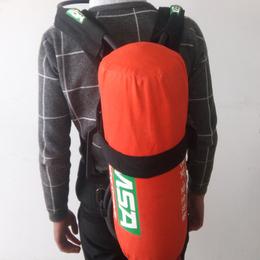 梅思安AX2100空气呼吸器