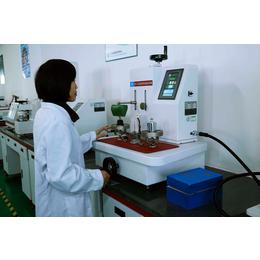潮州仪器设备计量校准检测  校验