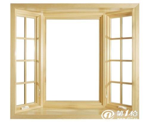 重庆门窗定制