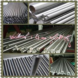 AISI405 软磁不锈钢