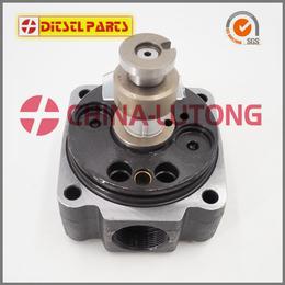 生产柴油发动机配件 销售   南京-209泵头