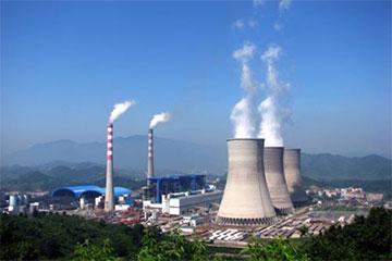 新疆锅炉及供暖设备展9.14日昌吉举行