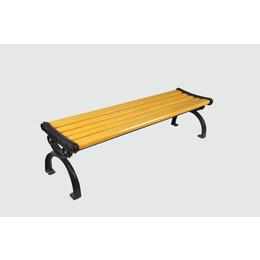 深圳户外休闲椅 款式新颖  实用美观