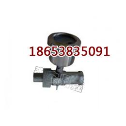 SYZ-60型阀控式单体支柱压力在线记录仪