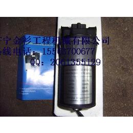 徐工压路机水泵水滤水喷头批发  徐工压路机配件