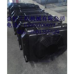 徐工压路机水箱散热器  徐工压路机配件