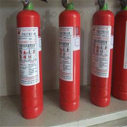 供应灭火器  消防器材   厂家直销