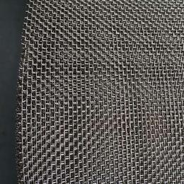 304金钢网50 加密缩略图