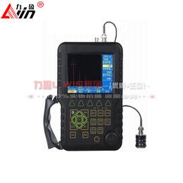 力盈全数字便携式超声波探伤仪MFD280