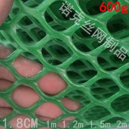 诺克 绿色塑料平网 绿色胶网 绿色养殖网 绿色塑料网 过滤网