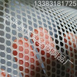 诺克 小孔塑料平网 养蜂网 养蚕网 养蛇网 小鸡育雏网