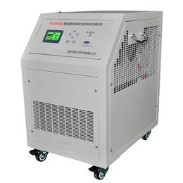 智能蓄电池组充放电综合测 试仪-扬州凯尔电气超低价直销