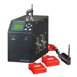 全网超低价直销蓄电池放电测 试仪