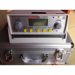 扬州哪家生产的防雷元件测 试仪质量好