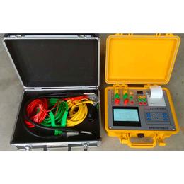 扬州凯尔电气超低价直销KERLY型有源变压器容量特性测 试仪