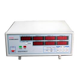 全功能小型变压器综合测 试仪