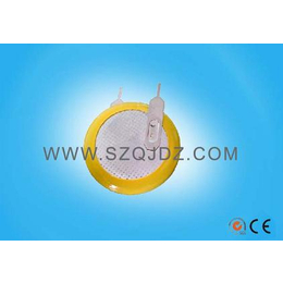 网银动态令牌CR2450焊脚电池