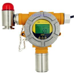 西安固定式臭氧检测仪