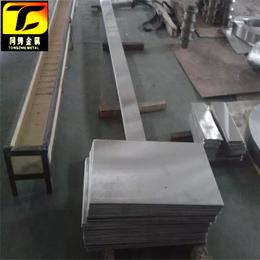 Inconel751棒材成分Inconel751板材性能