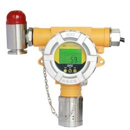 固定式红外SF6检测仪
