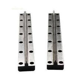 冲击试样缺口拉刀U V 2mm厂家直销各种缺口拉刀高硬拉刀