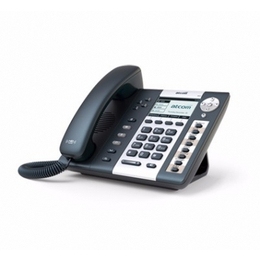 郑州IP话机录音电话WiFi话机录音卡话务员耳麦话盒