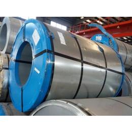 涡阳县防腐耐候聚偏二氟乙烯类PVDF马钢彩钢卷板缩略图