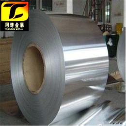 双相不锈钢2205是什么材料