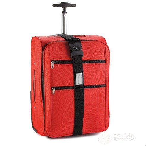 厂家批发电源线数据理线魔术贴捆绑带扎带行李伸缩魔术贴绑带