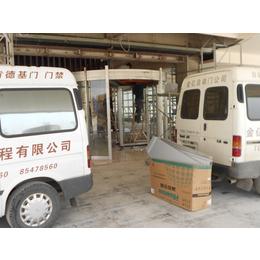 江苏旋转门厂家_扬州酒店宾馆店面门设计安装销售_金亿