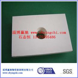 河北沧州焊接耐磨陶瓷衬板批发价格生产厂家