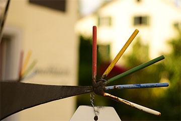 电商大行其道,有色电商之路如何演绎?