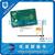 华海IC卡能感应门禁考勤卡会员卡供应缩略图3