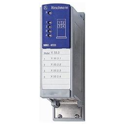 RS20-0800T1T1SDAEH赫斯曼交换机原装进口