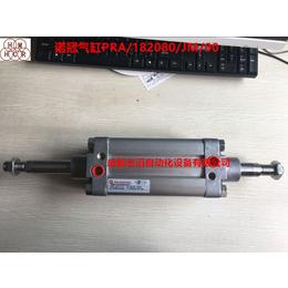PRA-182080-JM-90诺冠型材气缸