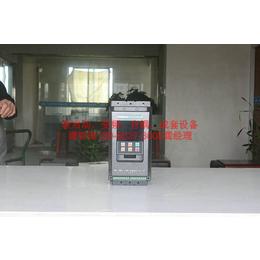 潜水泵18.5kW中文汉显380V内置旁路型软启动器