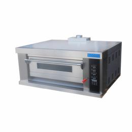 新麦SK-621型商用电烤箱