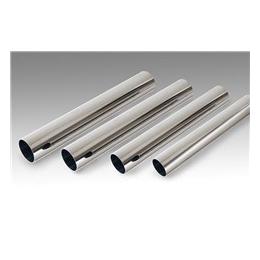 不锈钢管、不锈钢管厂哪家好、星空不锈钢制品(优质商家)