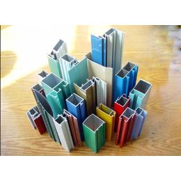型材料  多种规格品种可供挑选缩略图