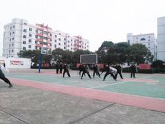 sbf胜博发在线娱乐训练