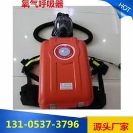 供舱式氧气呼吸器 HYZ4  价格源头厂家