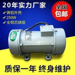 ZF18-50附着式平板振动器 0.18KW 全铜线圈